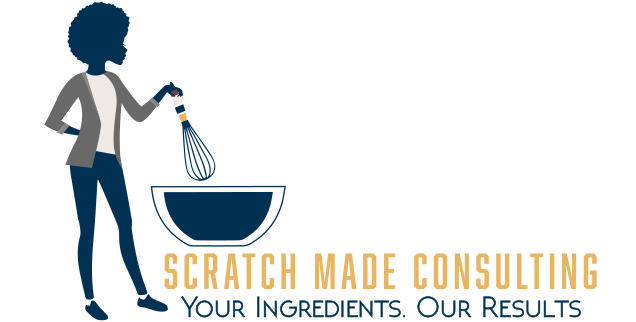 Scratch Made Consulting